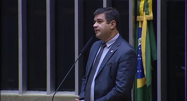 """""""BOMBA"""" - Ministério Público pede condenação de Júnior Marreca por improbidade administrativa"""
