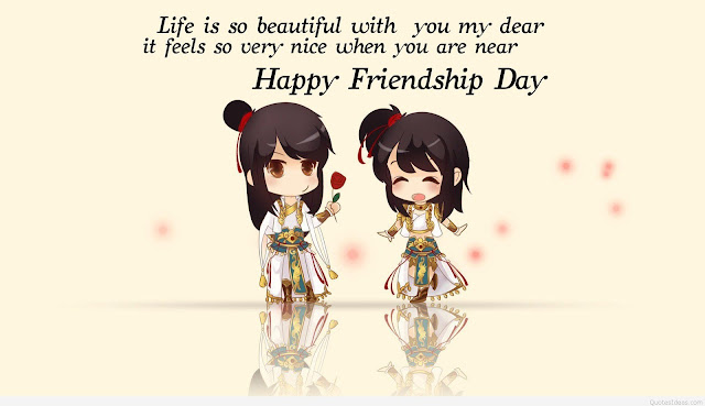 happy-friendship-day-wallpapers