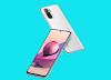 Xiaomi presenta oficialmente en Colombia el Redmi Note 10 Pro