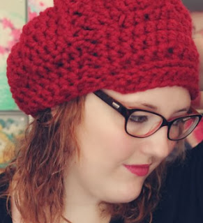 http://translate.googleusercontent.com/translate_c?depth=1&hl=es&rurl=translate.google.es&sl=auto&tl=es&u=http://winkieflash.nl/2013/11/22/free-pattern-scheepjes-slouch-hat/&usg=ALkJrhg1peMBa0PkTfobbiJznmLgZBR6Cw