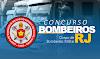 Governador autoriza novo edital de Concurso para Bombeiros no RJ! Até R$ 6 mil + benefícios