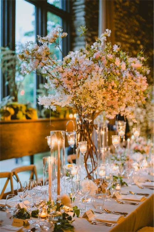 deco bodas blog chicanddeco