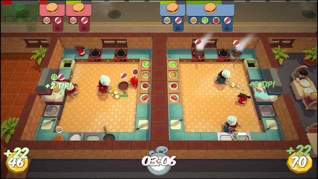 screenshot-1-of-overcooked-2-pc-game