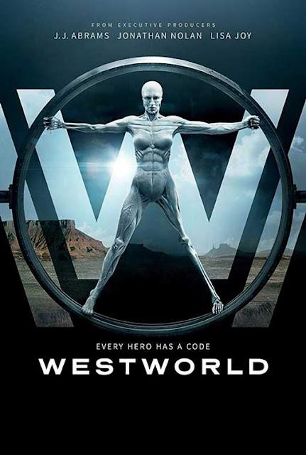 تعرف-على-المسلسلات-التلفزيونية-الأعلى-تكلفة-في-التاريخ-Westworld