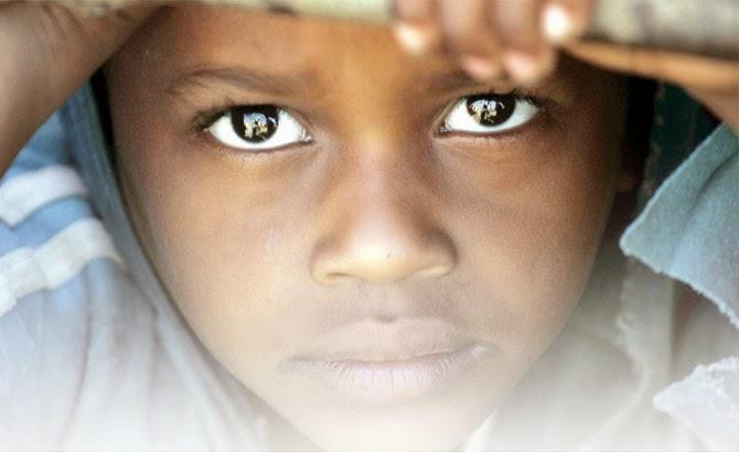 Ayudas Infancia Misionera 2015