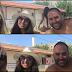 Και ο μήνας έχει εννιά! Διακοπάρει σε παραλίες ο βουλευτής του ΣΥΡΙΖΑ, Μίλτος Χατζηγιαννάκης (ΦΩΤΟ)