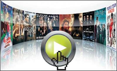 http://www.blogeimie.com/2016/10/beberapa-situs-streaming-film-online-terbaik-yang-ada-di-indonesia.html