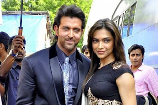 dipika-will-work-with-hrithik
