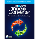 Movavi Video Converter Best Price