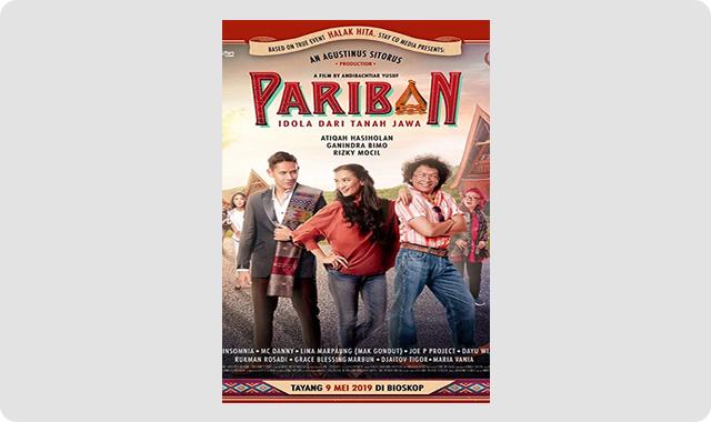/2019/06/download-film-pariban-idola-dari-tanah-jawa-full-movie.html