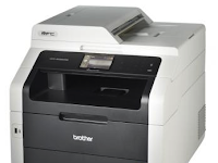 Brother MFC-9140CDN Printer Driver Downloads