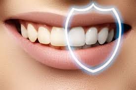 Best Dentist in Nnagpur