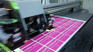 UV dijital baskı'da Beyaz baskı nasıl hazırlanır ve basılır ? - Kullanım açısından