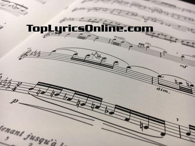 फिल्हाल Filhall Lyrics in Hindi | अक्षय कुमार