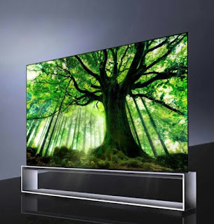 Golden Tips Before Buying An OLED TV And Does It Really Suitable For You