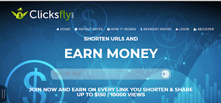 Best Highest Paying URL Shorteners