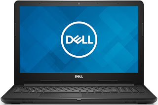dell inspiron 3567 drivers for windows 7 64 bit