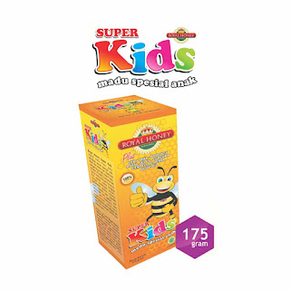 madu-kids-royal-honey-super-kids