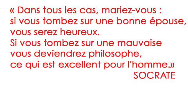 Les éditions Merveilleuses Le Blog De Citations Le Mariage