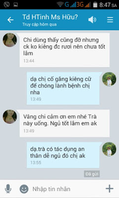 http://www.trieuchungdaudaday.com/2016/01/chi-huu-o-ha-tinh-chia-se-cam-nhan-sau.html