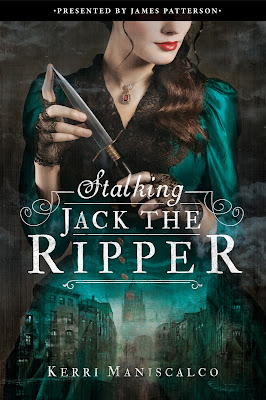 https://www.goodreads.com/book/show/29601517-stalking-jack-the-ripper