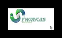 Twinkas-logo