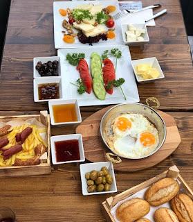 woxx cafe bistro sancaktepe istanbul