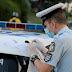 5.000 ευρώ πρόστιμο για παραβίαση υποχρέωσης κατ' οίκον περιορισμού