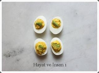 yemek 9