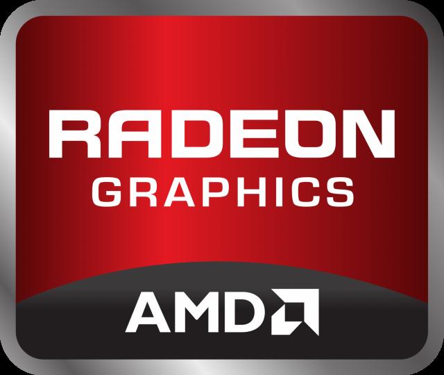 AMD تُخفض أسعار بطاقات RX 5700 الرسومية