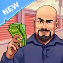 Bid Wars: Pawn Empire Mod APK v1.20.1 (Unlimited Money)