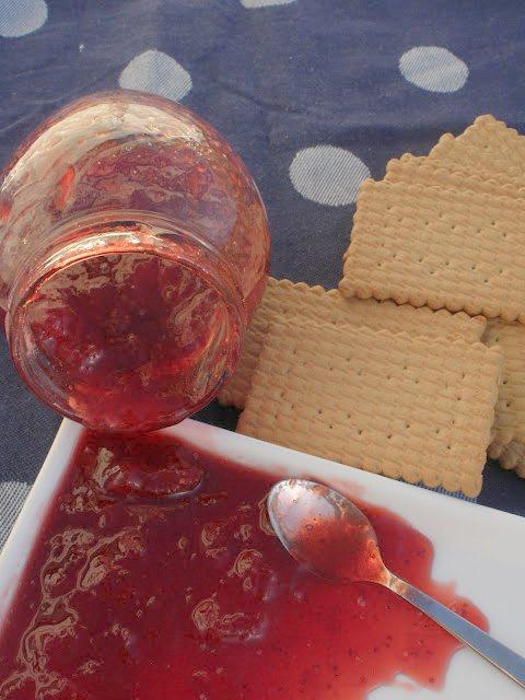 Mermelada-de-fresa-casera-by-recursos-culinarios