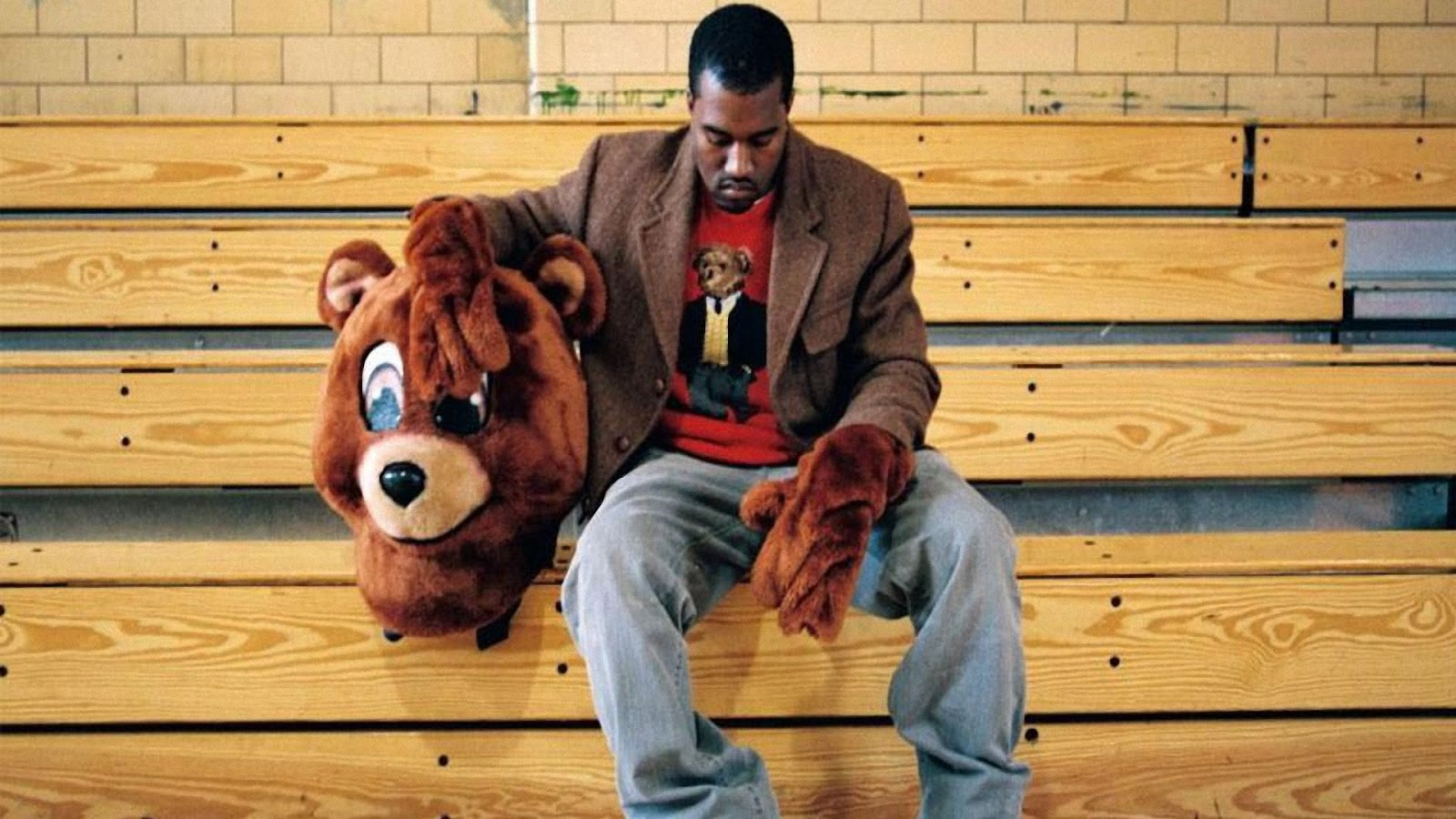Facebook Wallpaper Hd Quotes Kanye West Wallpapers 1920x1080 10 Wallpapers Download