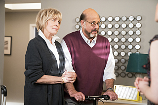 Life In Pieces Season 3 Episode 14 Review - The TV Ratings Guide