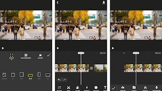 MyMovie Aplikasi Edit Video Terbaik Tanpa Watermark Untuk Android | 2021