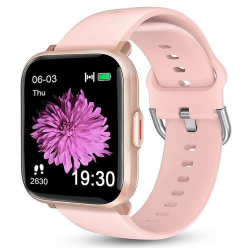 KALINCO CS201C Android Phones iOS Smart Watch