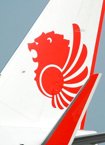 Ubx logo
