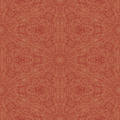 Persian Rug Pattern 5