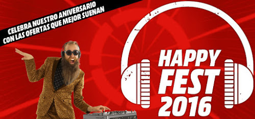 mejores-ofertas-del-folleto-happy-fest-2016-media-markt