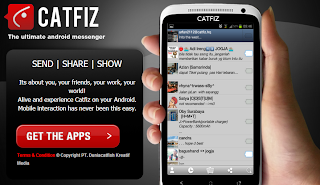 catfiz di indonesiaproud wordpress com