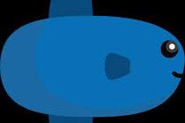 Frekuensi Mola Tv di Parabola