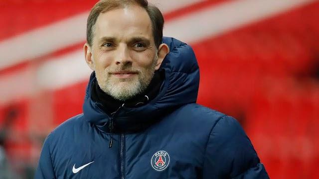 Megvan a Chelsea új edzője Lampard kirúgását követően