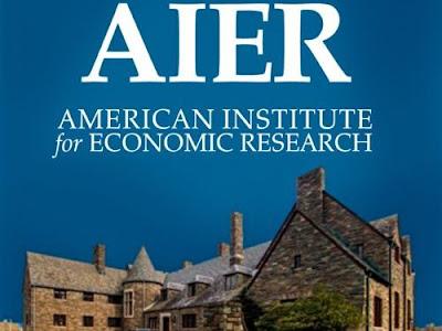 فرصة الحصول على تدريب مدفوع الأجر في المعهد الأمريكي لشهادة اللغة الإنجليزية 2021 غير مطلوبة