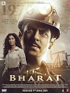 Bharat (2019) Movie Hindi
