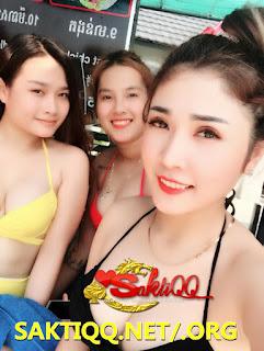 BandarQ Online DominoQQ Sakong Capsa Susun AduQ