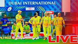 india tour Australia Live Match Mobile par jaise Dekhe || How To Watch India vs Australia Live Match Online 2021;