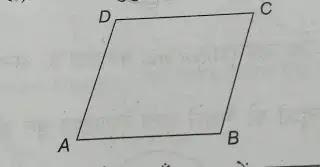 TET परीक्षा प्रश्ननावली