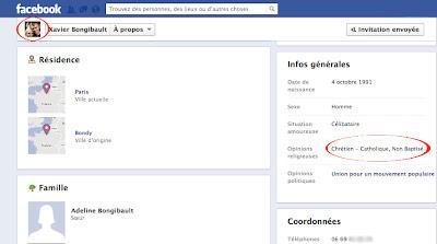 FB+Bongibault.jpg