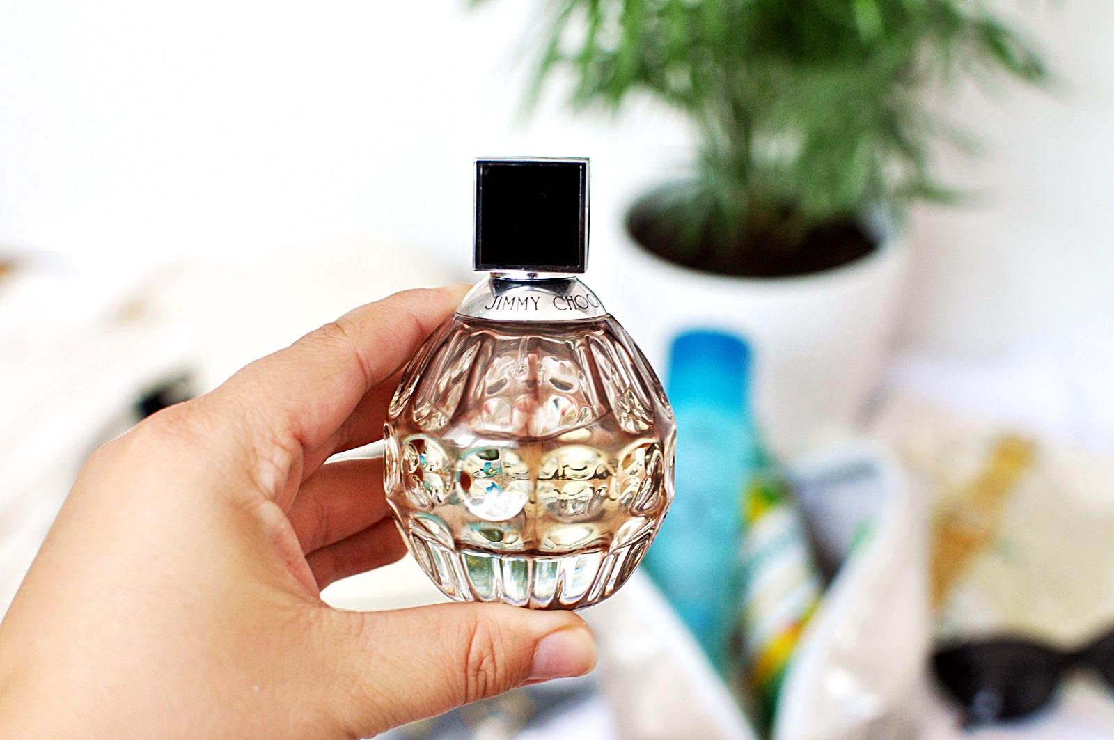 perfumy jimmy choo elnino parfum