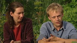 Helen and Adam